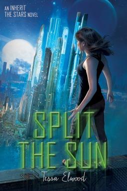 split-the-sun