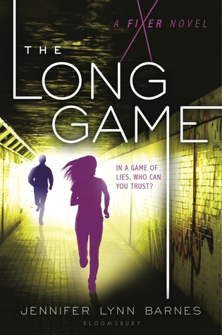 the-long-game
